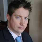 Frankracetteconsu profile image