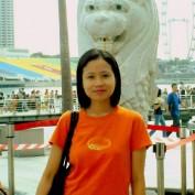 Hana Nasir profile image