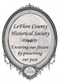 The LeFlore County Historical Museum