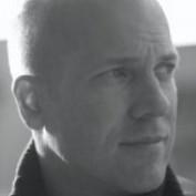 jeffreytambor profile image