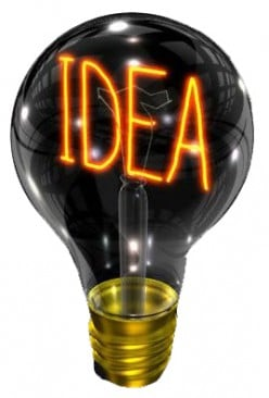 10 Smart Money-Making Ideas for 2012 and Beyond