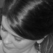 Melis Ann profile image