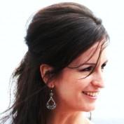 LuluRezi profile image