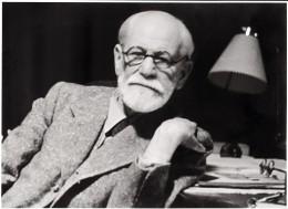 Dr. Freud