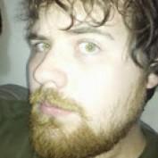Jacksmack316 profile image