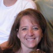 TripleAMom profile image