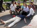 Trouble In Paradise? Suicide And Accidental Death Reach Epidemic Proportion On The Island Of Phuket!
