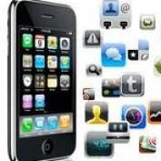mobile app dev123 profile image
