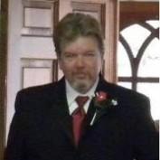 TCurtis Moore profile image