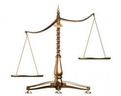 Avoid Jail at Sentencing
