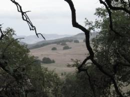 Santa Rosa Plateau Reserve-Wildomar