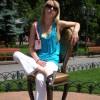 jsokha profile image