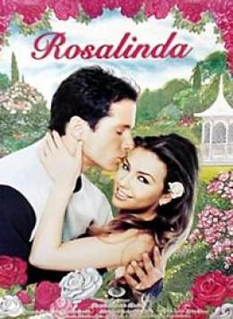 Rosalinda Telenovela