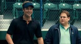Brad Pitt (Moneyball)