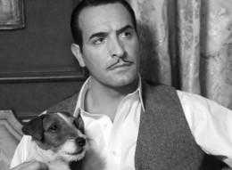Jean Dujardin (The Artist)