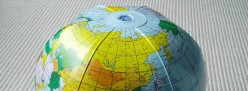 The Hollow Earth Theory: Pseudoscience Gone Retro!