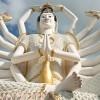 omnamah2shivay profile image