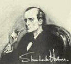 Flaws of Sherlock Holmes