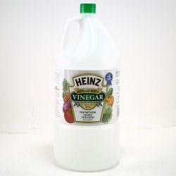 Heintz Vinegar