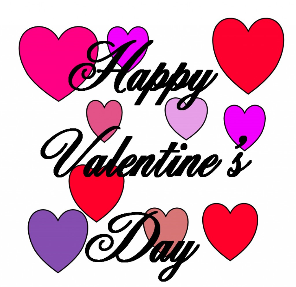 How To Send An Anonymous Valentines Card – Anonymous Valentine Card