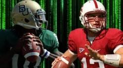 Daniel's 2012 NFL Mock Draft (1/25/12)
