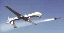 US Drones: Rise Of The Machines?