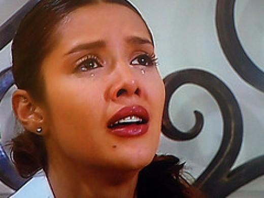 Unnecessary tears