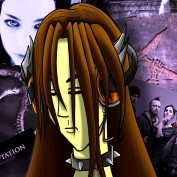 Kita13 profile image