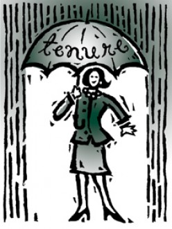 Is Tenure For Teachers A Good Or Bad Thing?