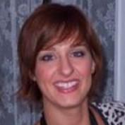MildaDesigns profile image