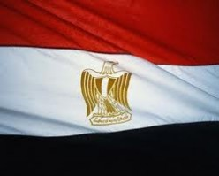 Nation in Transition: Egypt Tries to Stabilise After the Revolution