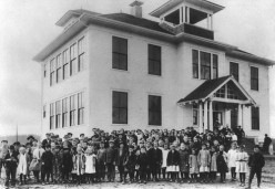 Home School V.S. Public Education