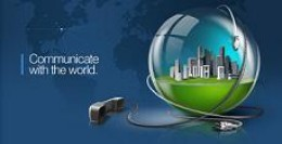HD VoIP Systems