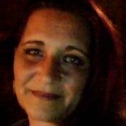 Terri Meredith profile image