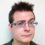 Eric Newland profile image