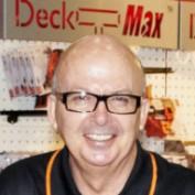 DeckMax profile image