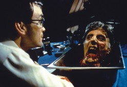 John's Horror Banana-nanza Episode Twenty Eight: Re-Animator