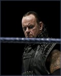 Potential opponents for The Undertaker at WWE WrestleMania 30 in 2014