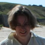 fanfreluche profile image