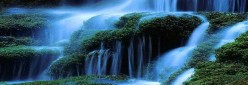 - Climbing Fluid Steps -