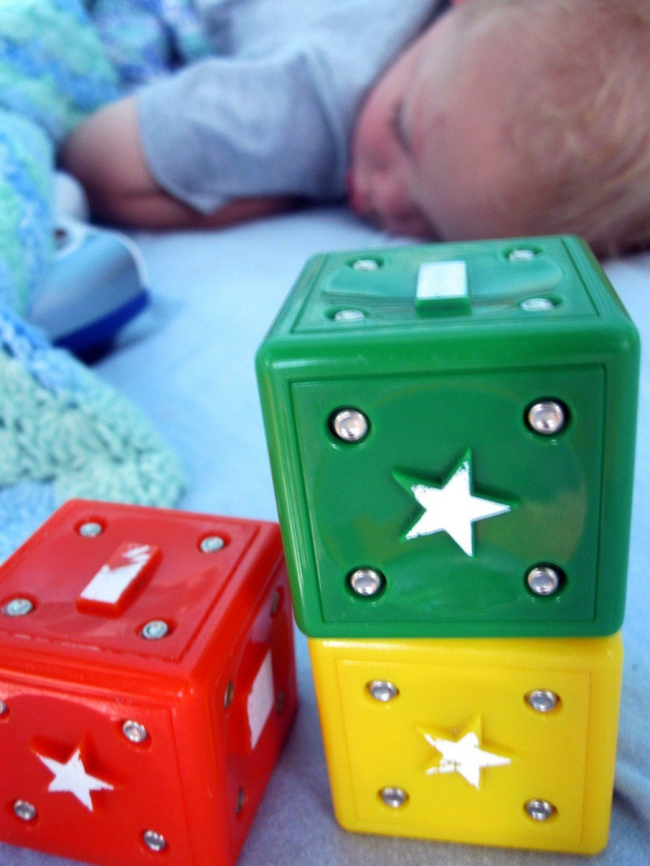 Toys For Blind Amp Disabled Children Kid S Tactile Plush