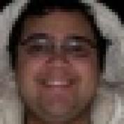 omarngadi profile image