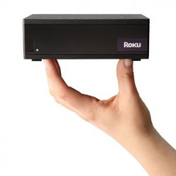 What I Need to Set Up a Roku 2 Box or Smart TV in My Home