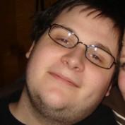 Daekin profile image