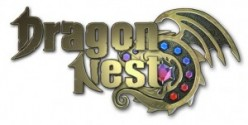 Dragon Nest Stat Guide
