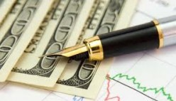10 Great Ways Writers Make Money