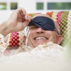 Unbeatable Advice on How to Nap