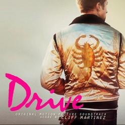 Drive Movie Soundtrack