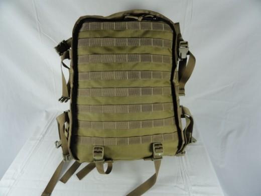 Kifaru Marauder Amp 5 11 Rush Moab 10 Tactical Packs