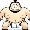 Jezhug profile image